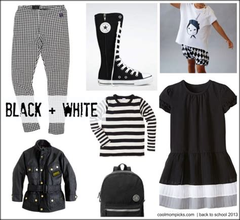 cool school clothes for back to school guide 2013