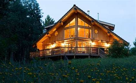 A Frame Cottage a frame cabin plans a is for adventurous
