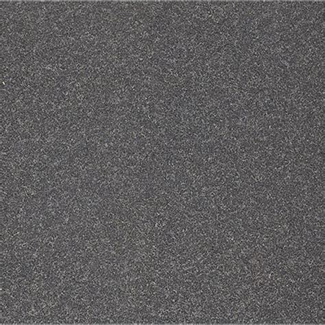 absolute black granite stone tile flooring black granite flooring in granite floor style