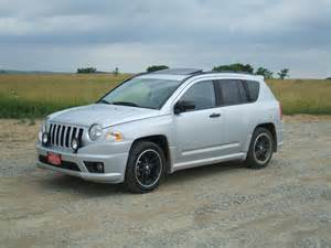 Jeep Compass 2008 2008 Jeep Compass Pictures Cargurus
