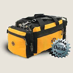 Terlaris Luggage Bag 17 best images about travel gear on land s end