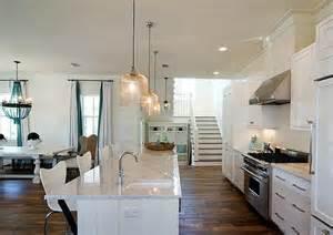 interior design ideas home bunch interior design ideas 25 open concept kitchen designs that really work