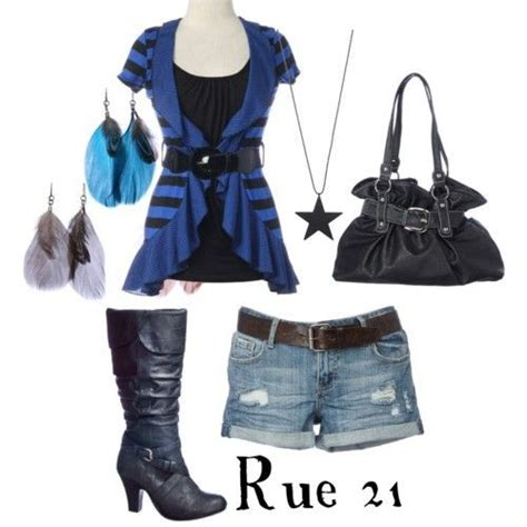 Rue 21 Gift Card Pin - best 25 rue 21 outfits ideas on pinterest boots green makeup outfits for teens for