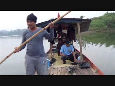 Bibit Ikan Nila Di Ngawi memancing ikan nila diwaduk riam kanan doovi