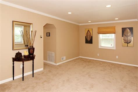 bathroom wall to wall carpet wall to wall carpeting interior home design