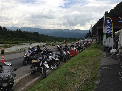 Bmw Motorrad Days Japan 2015 by Bmw Motorrad Days Japan 2015行きたいー Bmwモーターサイクル正規ディーラー Datz