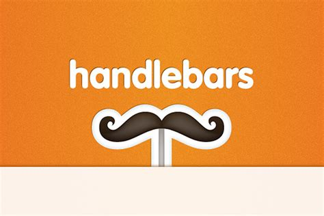 handlebar templates understanding ghost stages of design