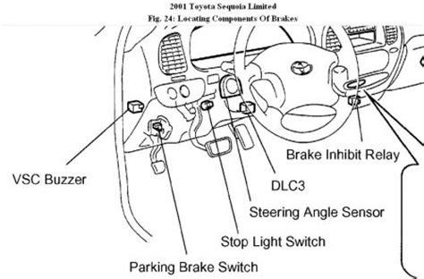 P1135 Toyota 4runner Toyota 4runner Oxygen Sensor Location Toyota Free Engine
