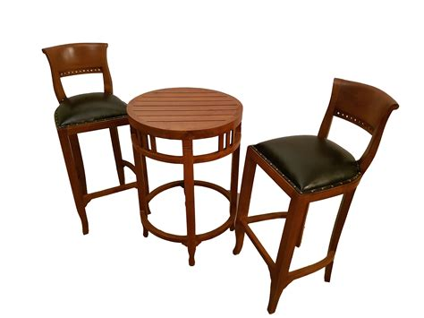 recliner chair and stool set free images table wood chair stool bar set product