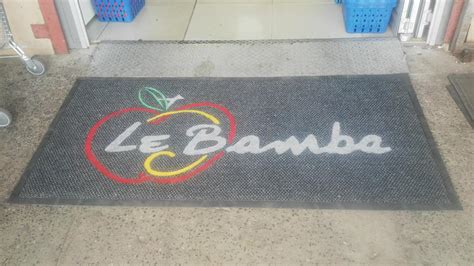 Mats Johannesburg by Dmm Carpets And Logo Mats Johannesburg Projects Photos