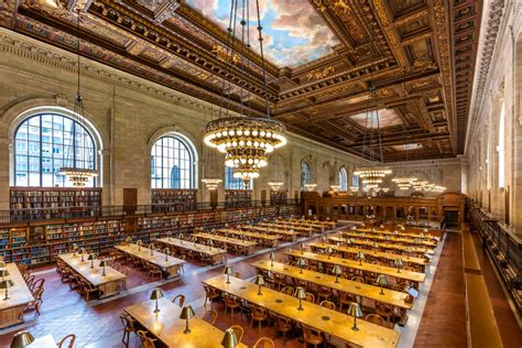 new york library reading room and we re back the new york library reopens historic reading room and bill