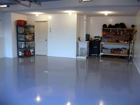 Garage Drywall by Drywall Home And Garage On