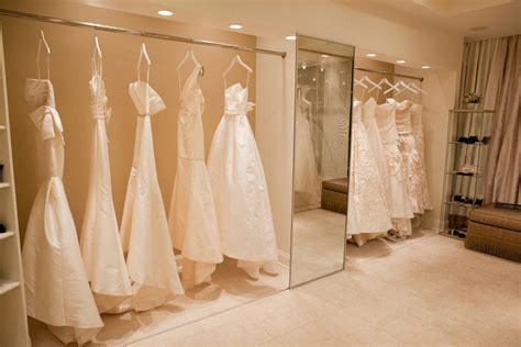 Wedding Dress Boutiques by The Best Bridal Shops In Chicago For The Wedding Dress