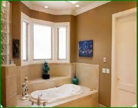 popular bathroom colors 2017 download most popular bathroom colors monstermathclub com