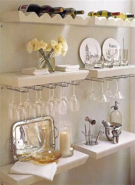 Why Do Kosher Kitchens Two Of Everything by 17 Best Ideas About Wine Glass Storage On Wine