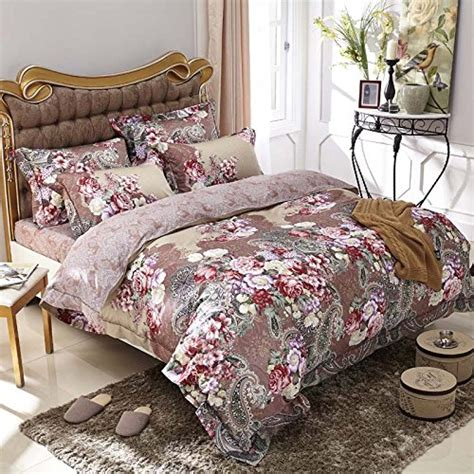 orchid comforter orchid bedding sets webnuggetz com