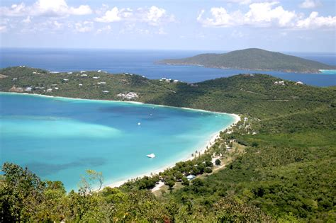 Mba Parks Magens Bay by Bellavista Bed And Breakfast Activities St Usvi