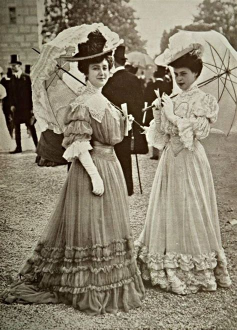 524 best images about everything edwardian on