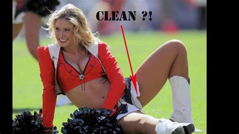 cheerleader wardrobe malfunctions youtube the worst cheerleaders fails in history you dont want to