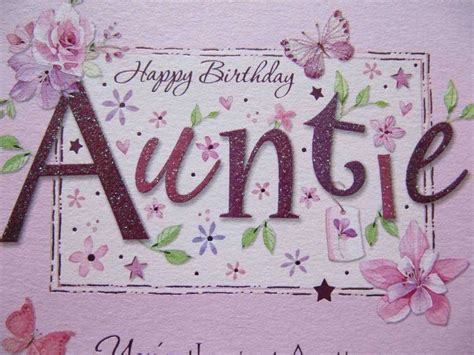happy birthday auntie images happy birthday auntie images beautiful birthday wishes for