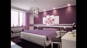 Coolest Bedrooms by Cool Bedroooms The Coolest And Best Looking Bedrooms You