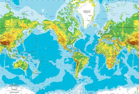 map the world about the map of the world sacredmargins