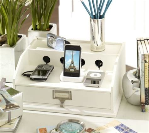 desk and office accessories interesting desk accessories home design ideas
