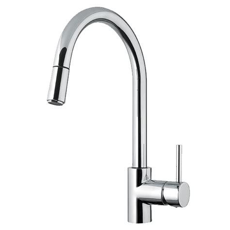 kitchen sink taps australia sk5 av kitchen mixer abey australia