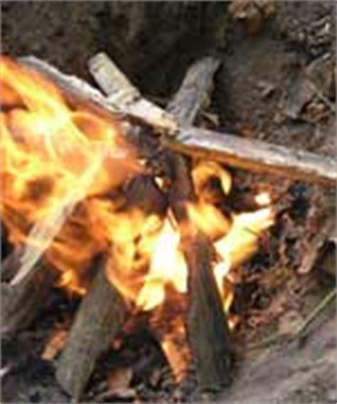 gestell nach schulter op feuerstellen steinzeit 28 images knochenfunde aus der
