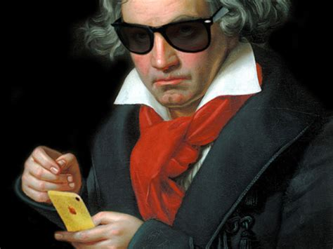 what of is beethoven what would beethoven do by jonathan keijser kickstarter