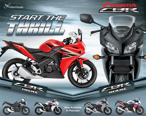 cbr 150 price in honda cbr series review and photos