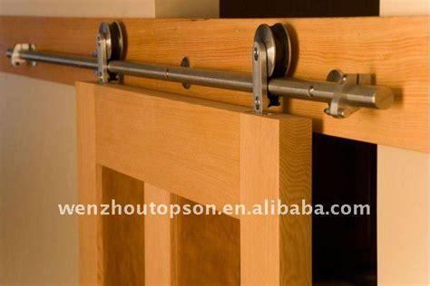 Buy Sliding Barn Doors Interior Sliding Barn Door Hardware Kits Wooden Door Accessories Buy Sliding Barn Door Sliding Barn
