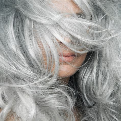 grey public hair pics 4 causes of gray hair in your 20s beauty health com