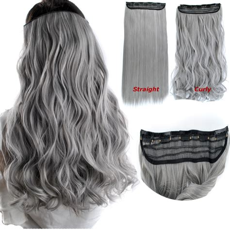 ladies hair pieces for gray hair ladies hair pieces for gray hair grey hair piece for