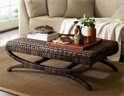 Wonderful Seagrass Coffee Table Best House Design Seagrass Coffee Table