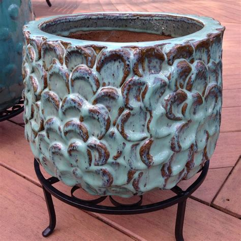 Miller Planter by Miller Home Planter From Home Goods 16 99