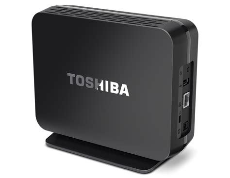 best nas storage 2014 toshiba announces new network storage device for consumers