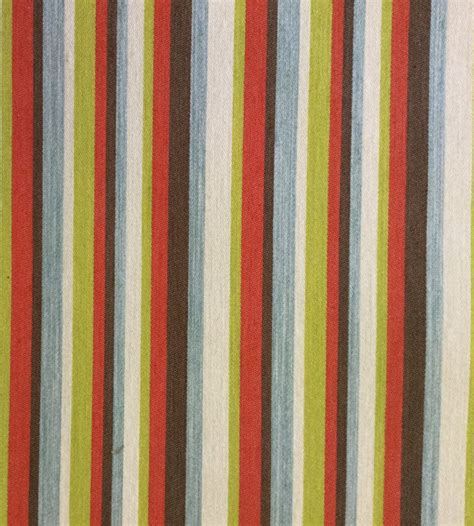 colorful upholstery fabric multi coloured upholstery fabric 28 images multi