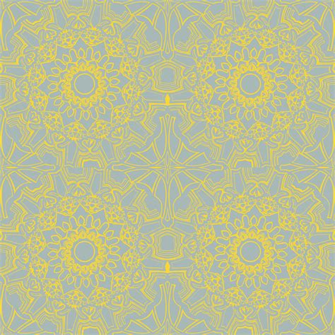 stripe dove gray designer removable wallpaper fun items medallion self adhesive removable wallpaper sunrise 20