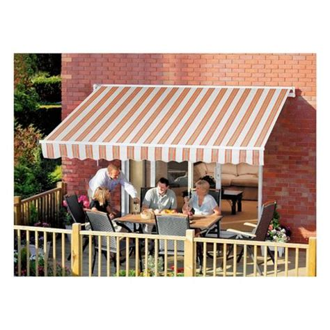 greenhurst awnings buy greenhurst kingston sun awning 2 5x2m from our
