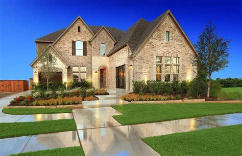 grayford  drees custom homes floor plan friday