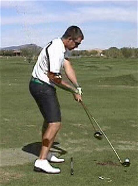 ab swing reviews downswing