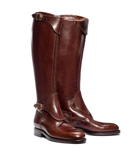 best shoes for horseback best shoes for horseback 28 images s horseback western