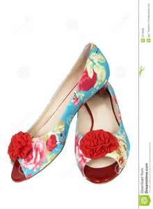 imagenes zapatos bonitos 404 not found
