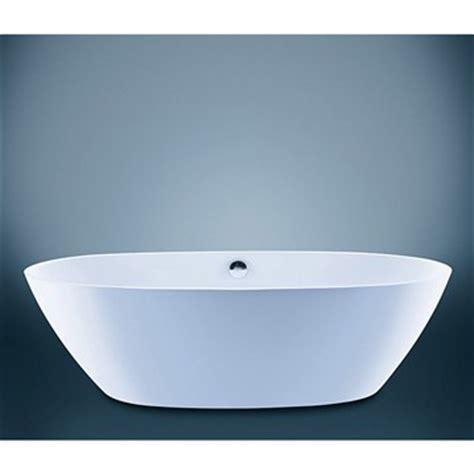mti bathtub reviews mti alissa 2 soaker tub petite 61 375 quot x 32 quot x 18