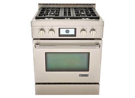 jenn air kitchen appliances reviews jenn air jgrp430wp range consumer reports