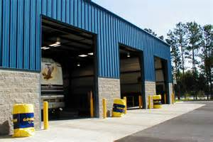 Commercial Truck Tires Gainesville Fl Goodyear Commercial Tire Scherer Construction