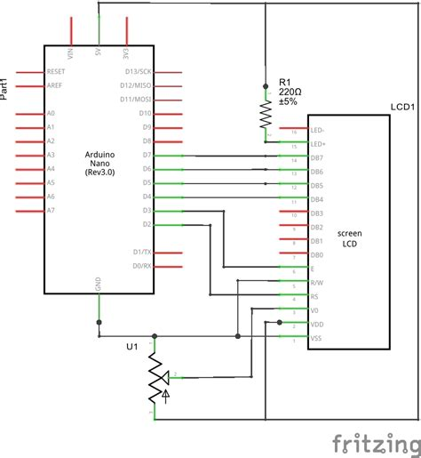 16 channel relay board wiring diagram wiring diagram