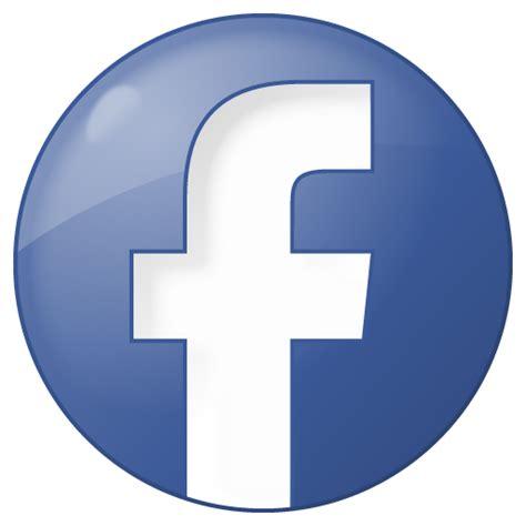 facebook icon social facebook button blue icon social bookmark iconset