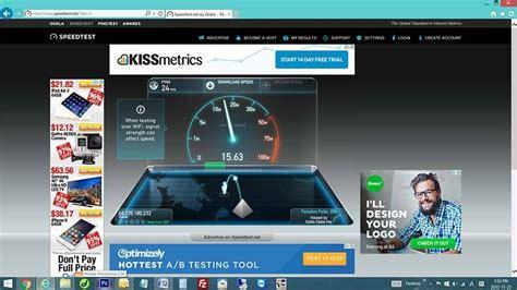 upload speed test how to test my speed upload speed